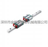深圳HIWIN直线导轨
